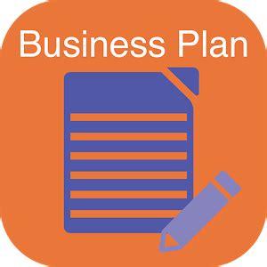 Business plan sample file type pdf