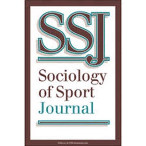 SOCIOLOGY Term Paper - Superb Essay Writers