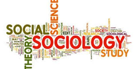 Sociology Term Paper Topics CustomWritingscom Blog