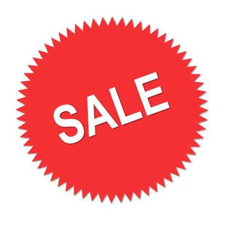 6 Sample Sales Representative Resumes Sample Templates