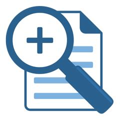 Sample Business Plan - PDF Chainimage