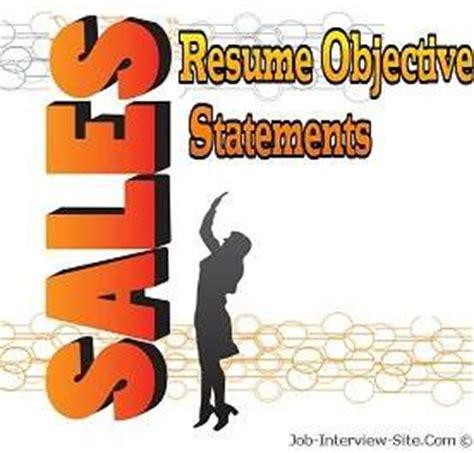 Free representative resume sales sample
