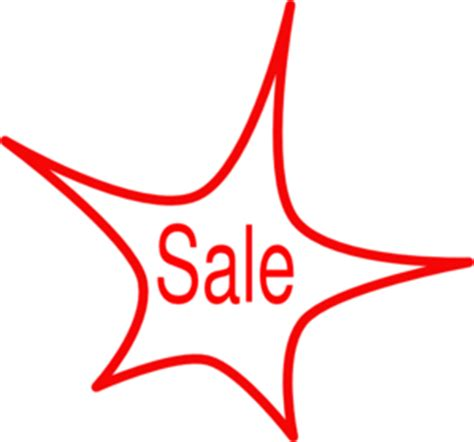 Sales Resume Example - 7 Free Word, PDF Documents