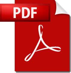 Restaurant Business Plan - 12 Free PDF, Word Documents